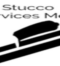 Stucco Services Mesa
