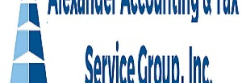 Alexander Accounting & Tax Service Group Inc