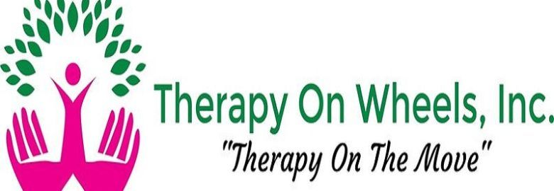 Therapy On Wheels, Inc.