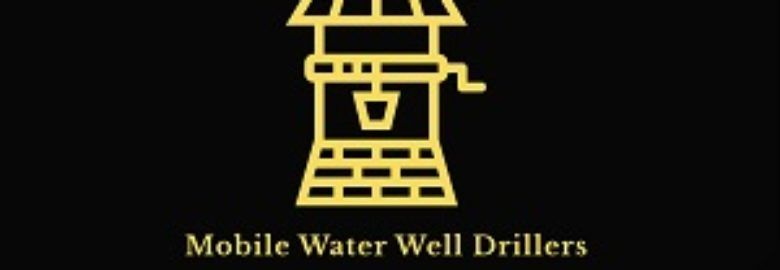 Mobile Water Well Drillers
