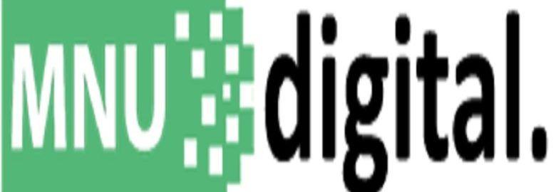 MNU Digital
