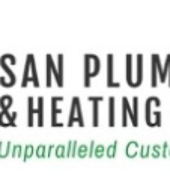 San Plumbing And Heating Supply