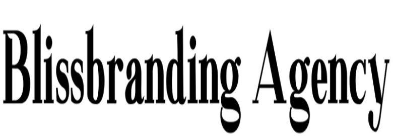 Blissbranding Agency