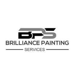 Brilliance Painting Services