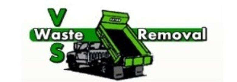 Rubbish Removal Hatfield – VAS Wasters Clearance Hertfordshire