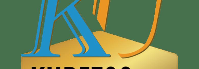 KUBET – KU Casino – Nhà Cái KUBET88