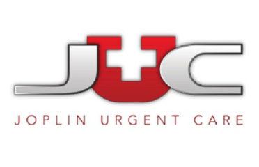 Joplin Urgent Care