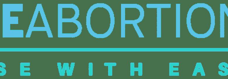 Safeabortionpharma
