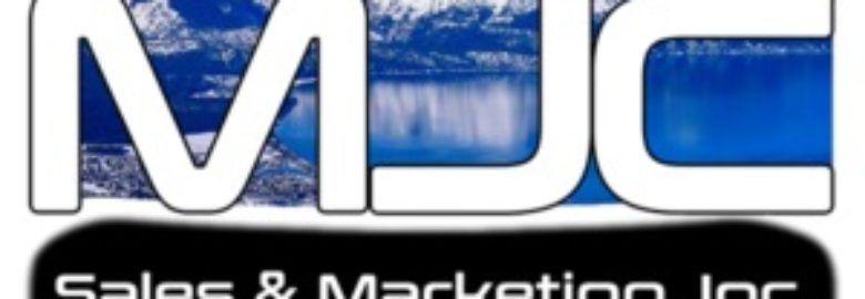 MJC Sales & Marketing Inc.