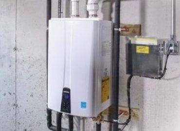 Pro Plumbing & Heating   Grande Prairie