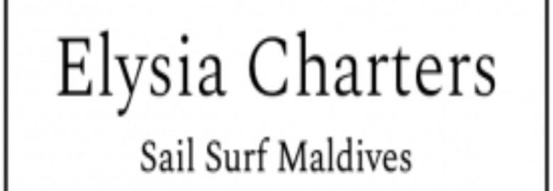 Elysia Charters