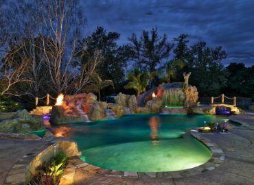 California Pools – Orange County (North)