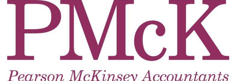 Pearson Mckinsey- Best Tax Accountants in East London, UK