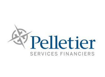 Pelletier Services Financiers Inc. – Placement, assurance et services financiers