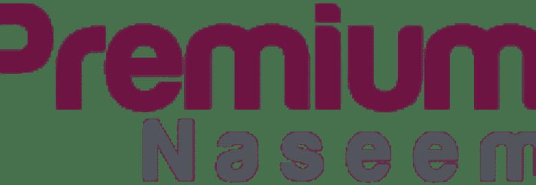 PremiumNaseemMedicalCentre