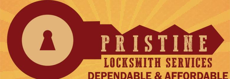 Pristine Locksmith Aventura, FL