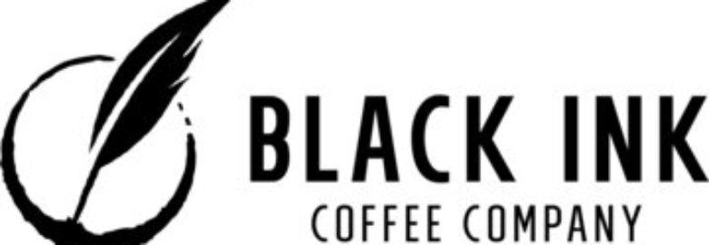 Black Ink Coffee Company