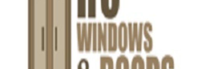 R C Windows & Doors (Lake Worth) For Local Citations