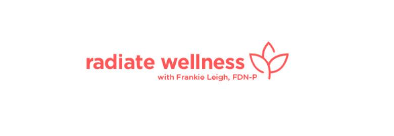 Radiate Wellness