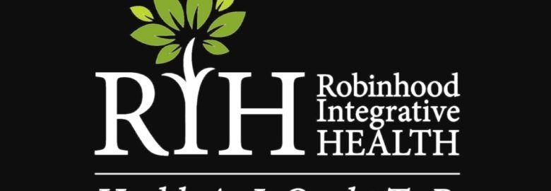 Robinhood Integrative Health
