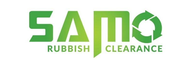 Samo Rubbish Removal and House Clearance Bedford