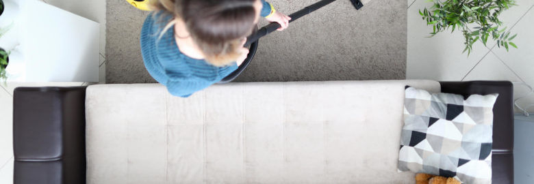 Oriental and Area Rug Cleaning CT