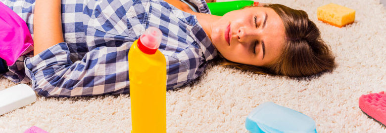 Best Rug Cleaning Long Island