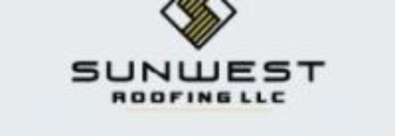 Sunwest Roofing LLC