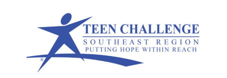 Teen Challenge Southeast
