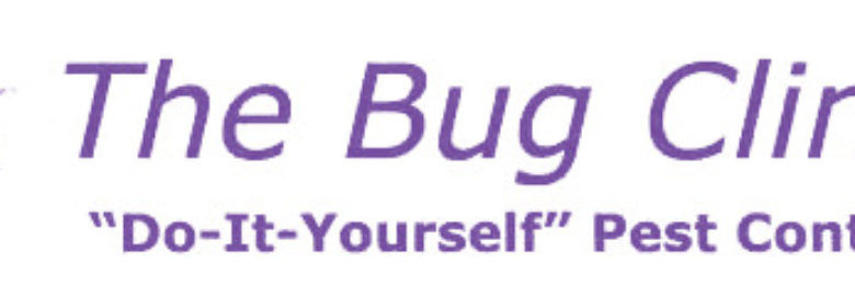 The Bug Clinic