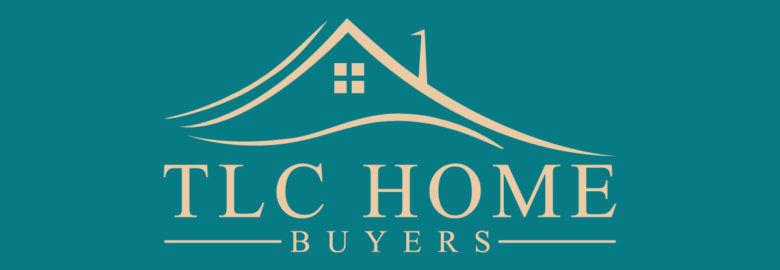 TLC Home Buyers