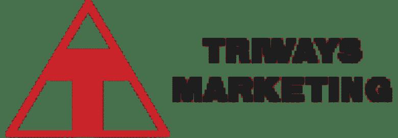 Triways Marketing Sdn Bhd