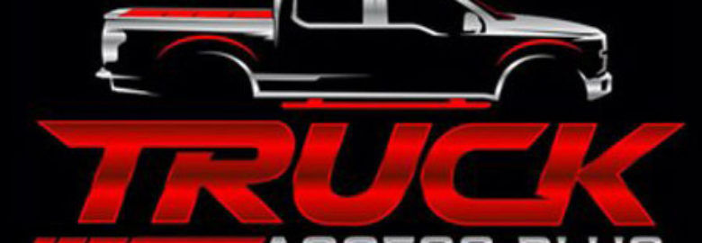 Truck Access Plus