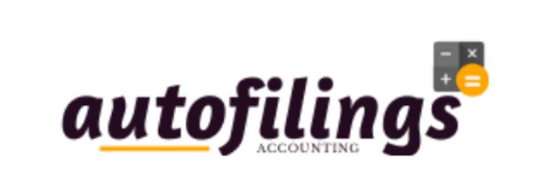 Autofilings