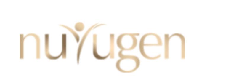 Nuyugen International