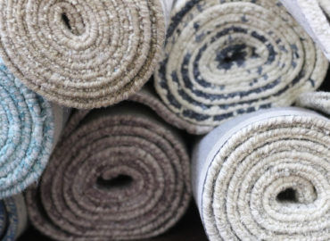Carpet & Rug Cleaning Service Yonkers