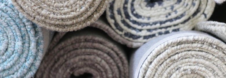 Carpet & Rug Cleaning Service Tuckahoe