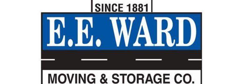E.E. Ward Moving & Storage Co.
