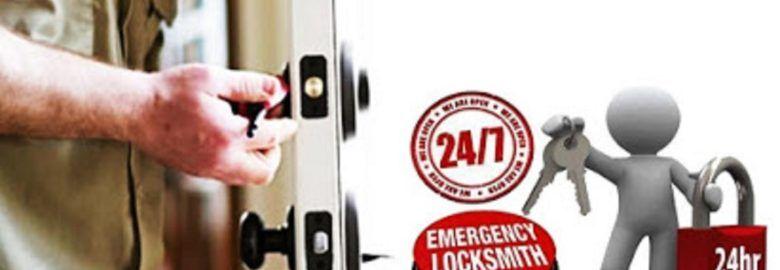 Alpha Locksmith Service Oakville