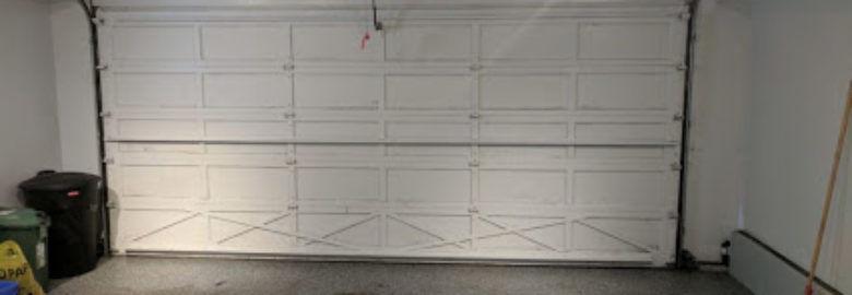 Ultimate Garage Door Woodbridge