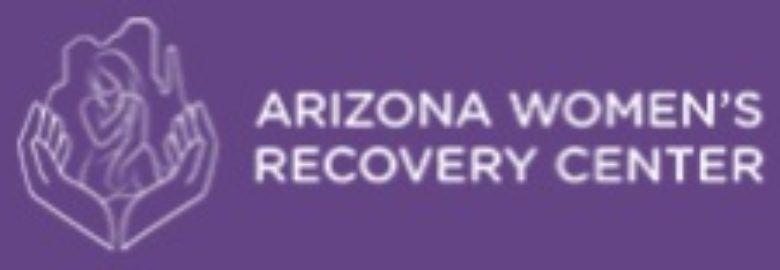 Arizona Women's Recovery Center