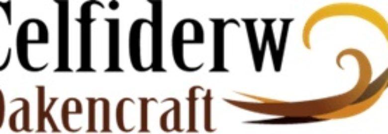 Celfiderw Oakencraft