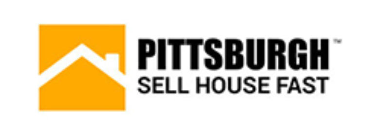 Pittsburgh Sell House Fast