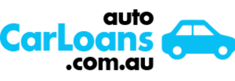 Auto Loans Group