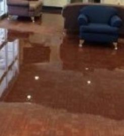 Prescott Emergency Water Pros