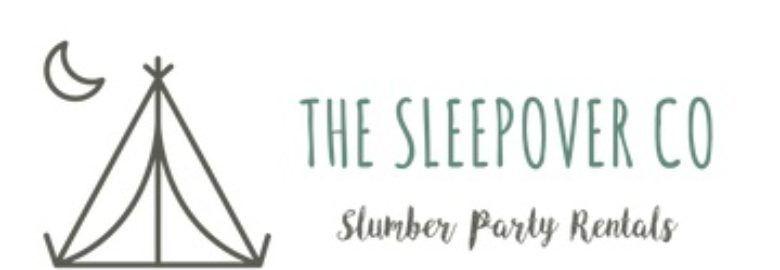 The Sleepover Co