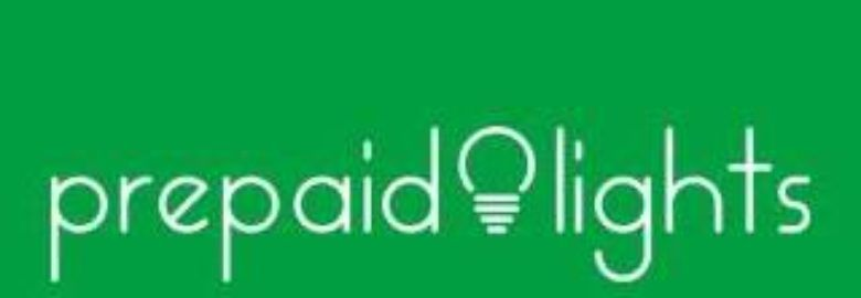Prepaid Lights