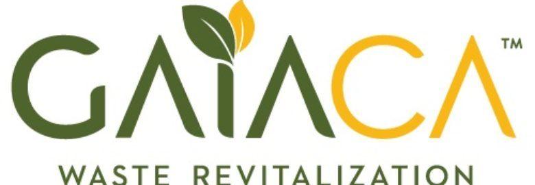 GAIACA Los Angeles Cannabis Waste Management