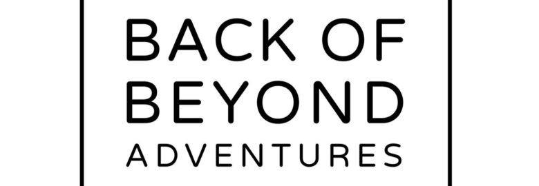 Back of Beyond Adventures