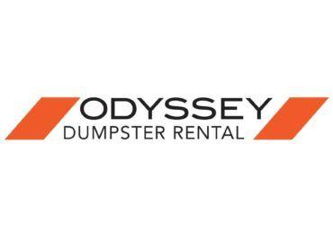 Odyssey Storage Rental